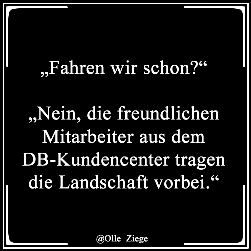 Lustige Spruche Just Good Funny Picture Quotes Funny Und Funny