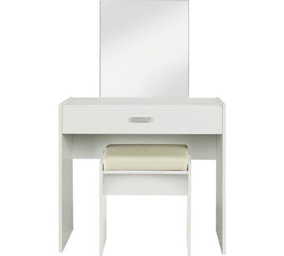 Argos Bedroom Chairs And Stools Psoriasisguru Com