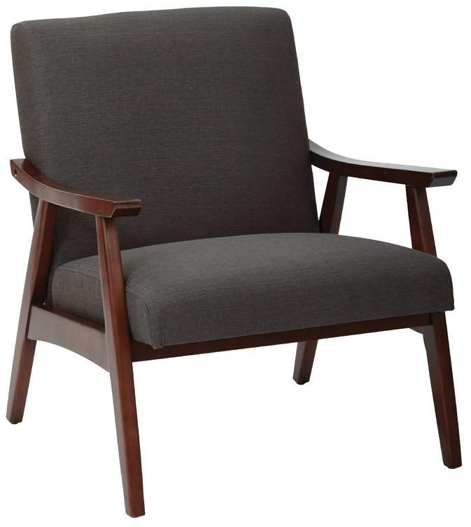 Langley Street Coral Springs Lounge Chair Accent Chairs