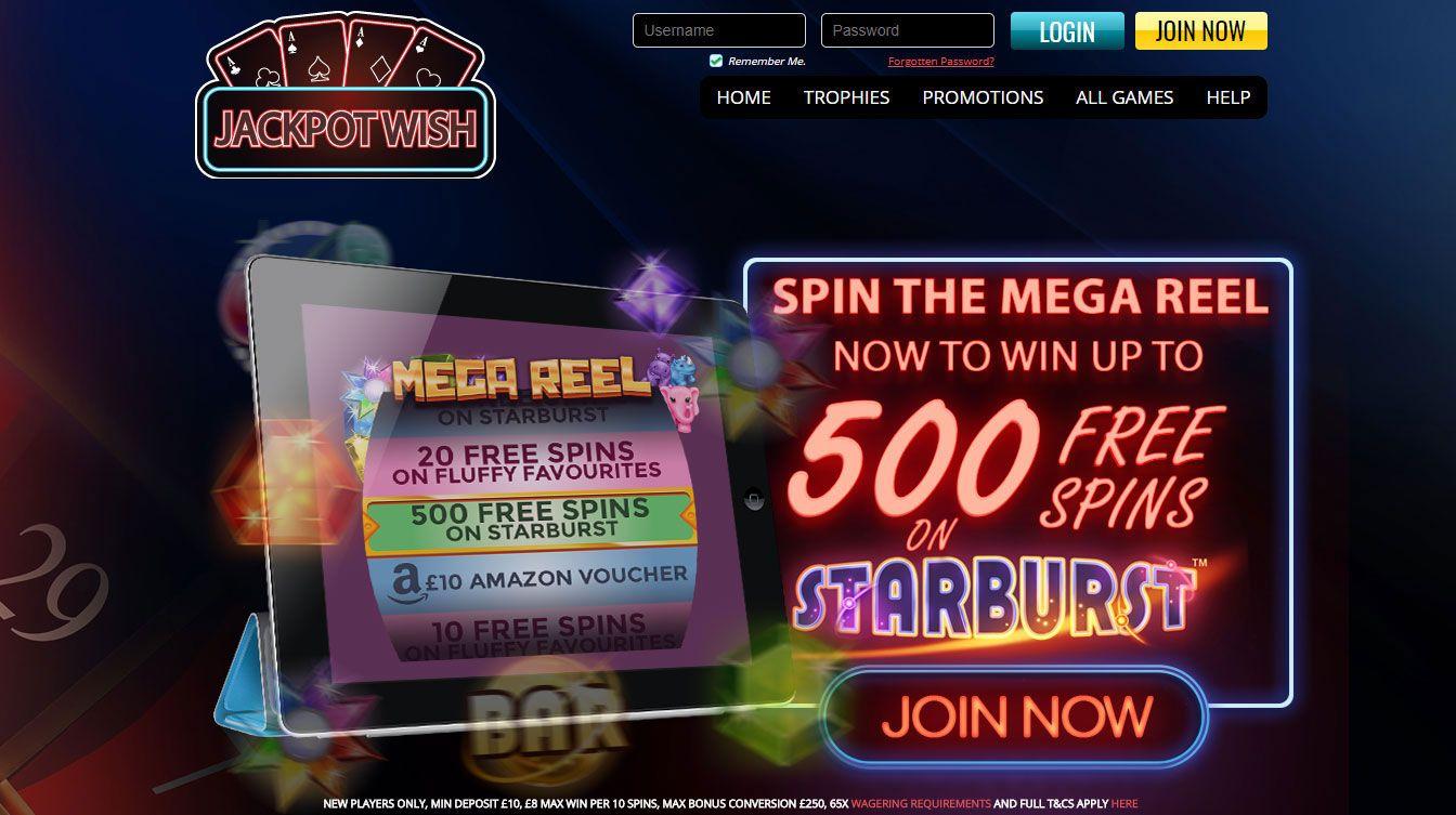 Maximo casino nederland unabhängigen isdale chiropraktik