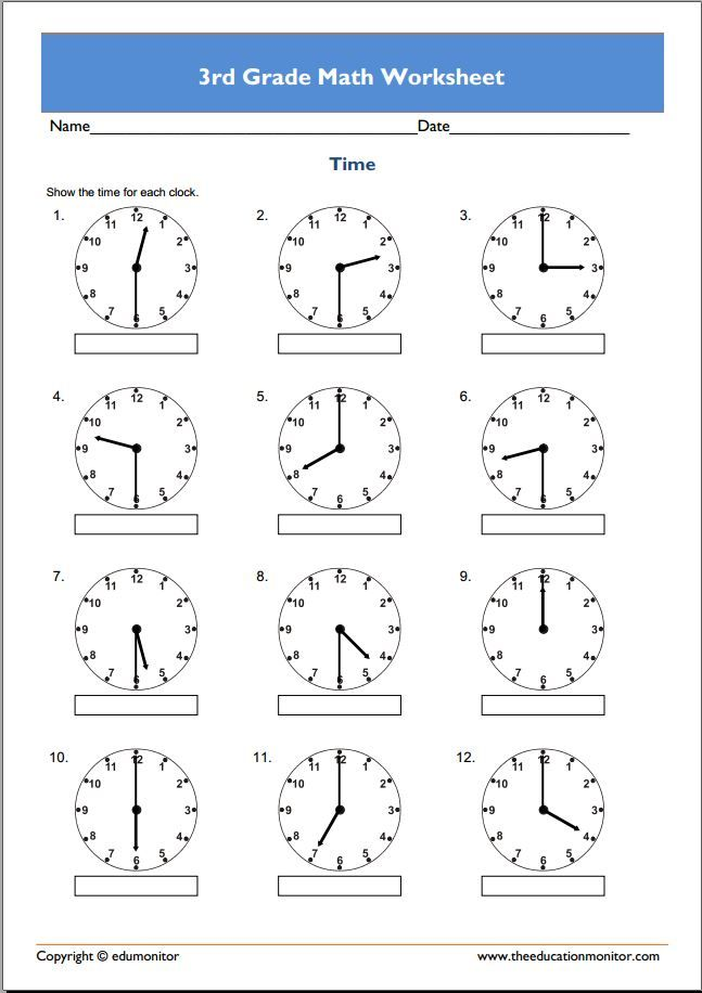 Pin by Efe Avika on Work sheets | Fractions worksheets ...