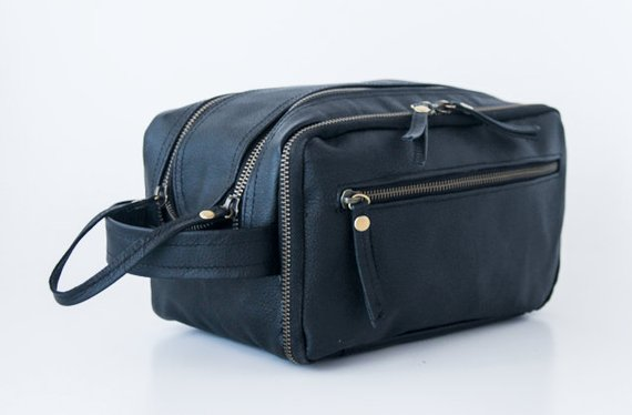 22a7996ae20c Dopp Kit bag