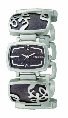 Adorable watch/bracelet