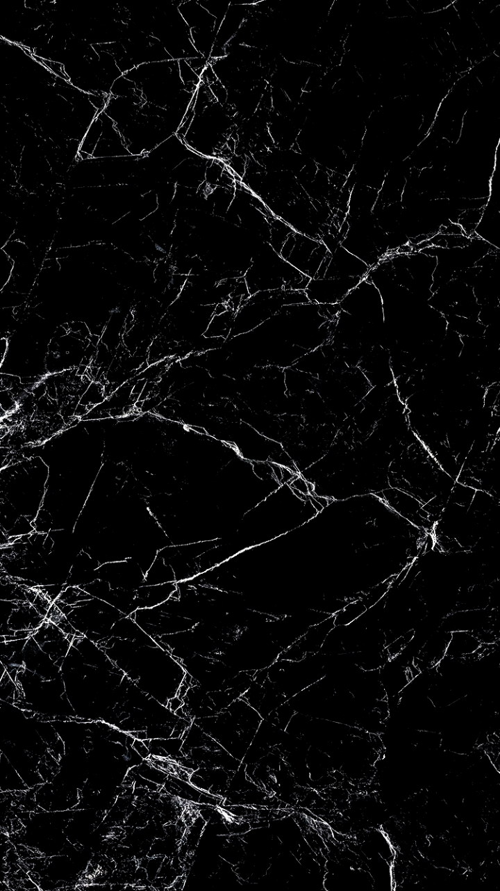 Black Marble Iphone Wallpaper Backgrounds In 2020 Marble Iphone Wallpaper Black Wallpaper Iphone Marble Background Iphone