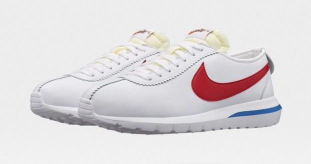 Nike Roshe Cortez Release Date | Nike
