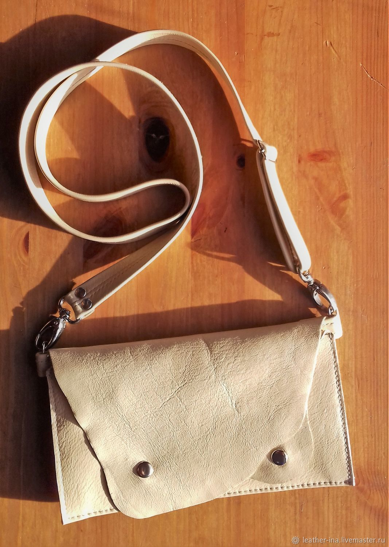8d8608471970 Женские сумки ручной работы. Ярмарка Мастеров - ручная работа. Купить  Сумочка для мелочей /