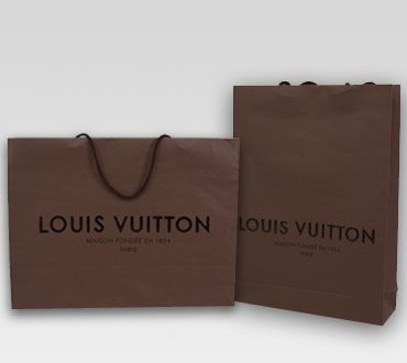 louis vuitton shopping bag Google Image Result for http://98.131.93.176/productimages/2009/11/20091114214815715.jpg