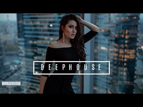 Best of Vocal Deep House Mix 2019 Relaxing Music 56056c26be59fe58953d1e378ae737d1
