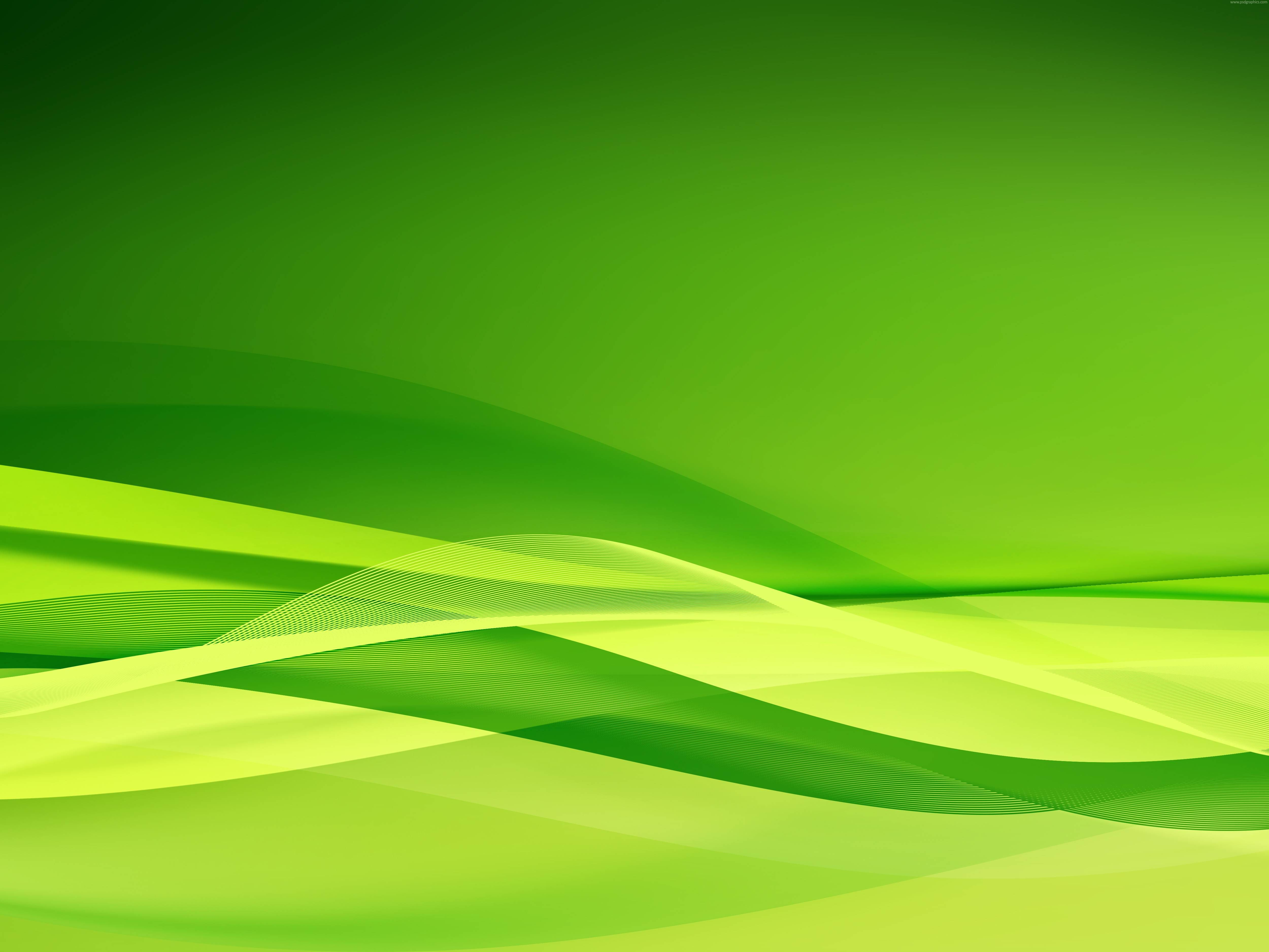 Green Wallpaper High Quality Green Backgrounds and ...
