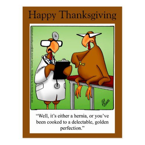 Thanksgiving Humor Golden Perfection Postcard Funny Thanksgiving Memes Thanksgiving Jokes Thanksgiving Cartoon