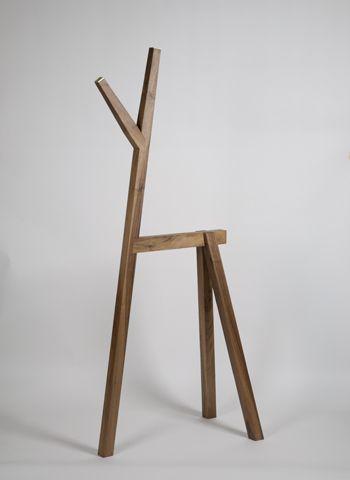 Afbeeldingsresultaat Voor Herrendiener My Style Furniture