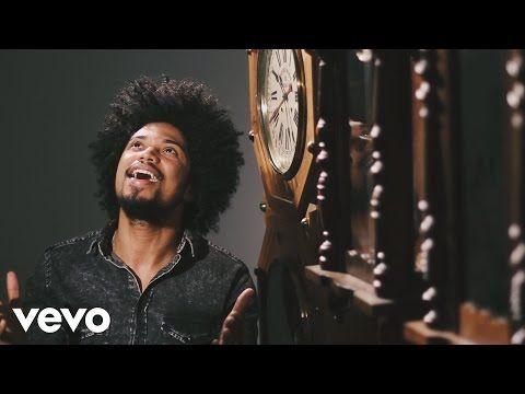 Youtube Musica Gospel Videoclipe