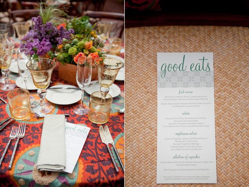 Award Winning Wedding Photography | Napa | Sonoma | San Francisco | Lifestyle & Family Photography | phone 415-595-5674 | email lori@loriphoto.com - Part 13