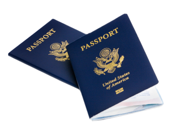 5605b80bad9e39072966e6cf217defc1 - How Long Does It Take To Get Passport Replaced