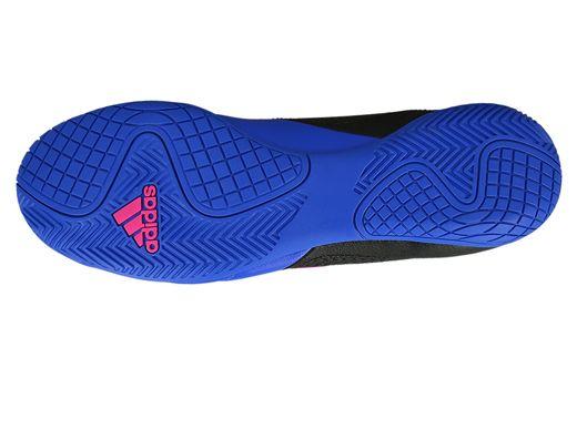 Adidas MEN ACE 17.4 IN (UK)(RM154) aL ikhsaN Online Shop