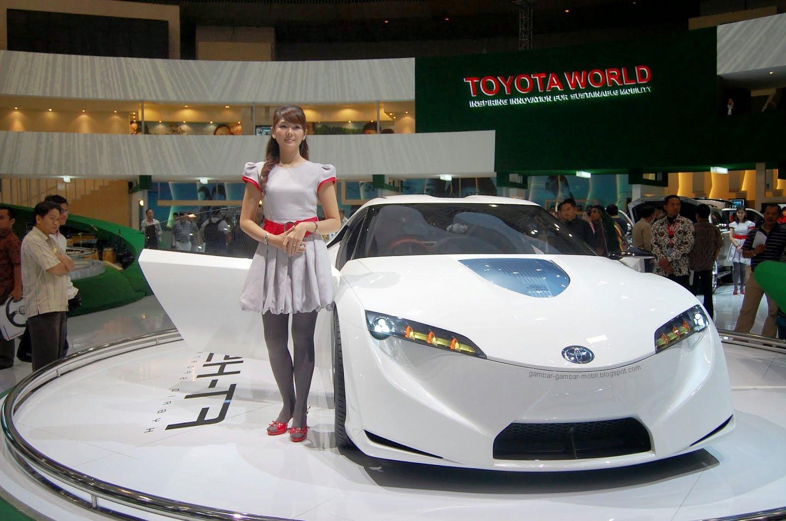 Gambar mobil baru (Dengan gambar) gallardo