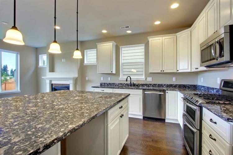 Kitchen Cabinets Melbourne In 2020 White Kitchen Pantry Quartz Kitchen Countertops White Kitchen