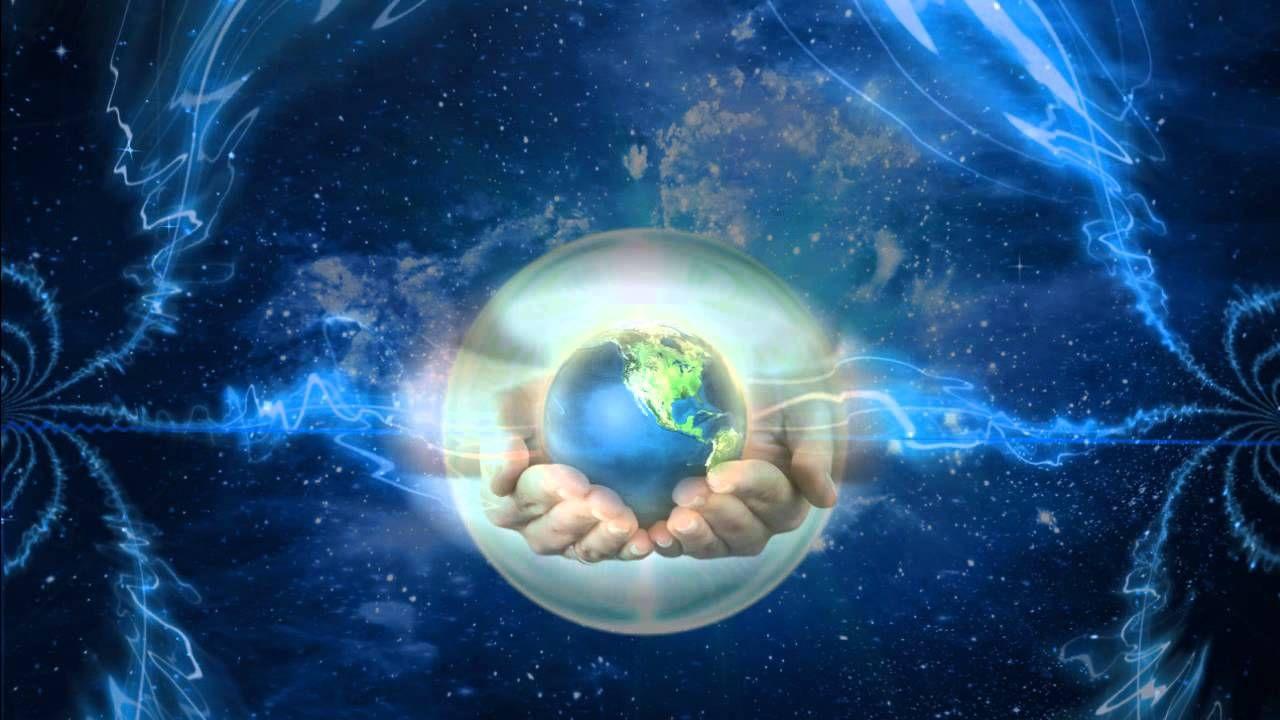 World Sound Healing Day 2013 Sound Healing Healing Manifestation