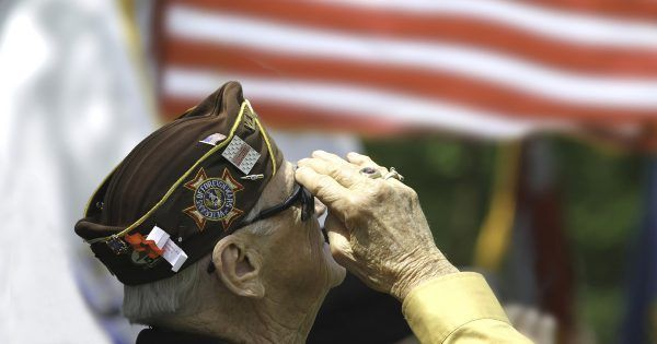 VA Shifting Focus to Team-Based Comprehensive Care for ...