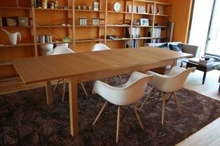 ikea bjursta dining rooms pinterest design room. Black Bedroom Furniture Sets. Home Design Ideas