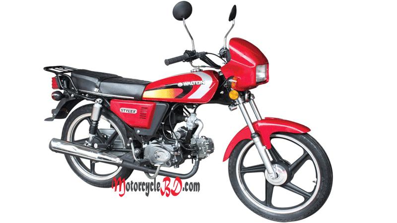 Pin On Walton Motorcycle Price In Bangladesh
