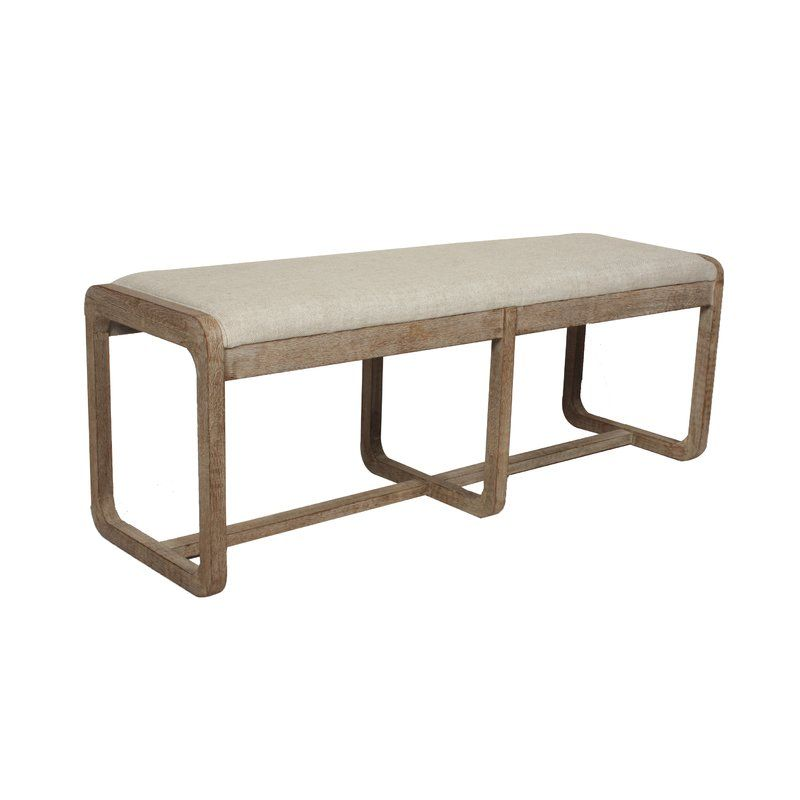 Prime Coronado Wood Bench Bench Bench Furniture Furniture Bench Gmtry Best Dining Table And Chair Ideas Images Gmtryco