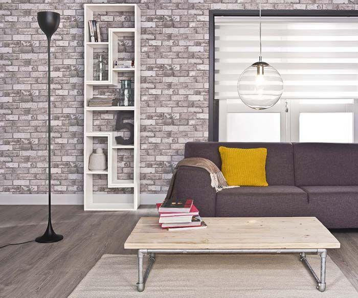 karwei | hou de kamer lekker licht met rustige kleuren en een, Deco ideeën