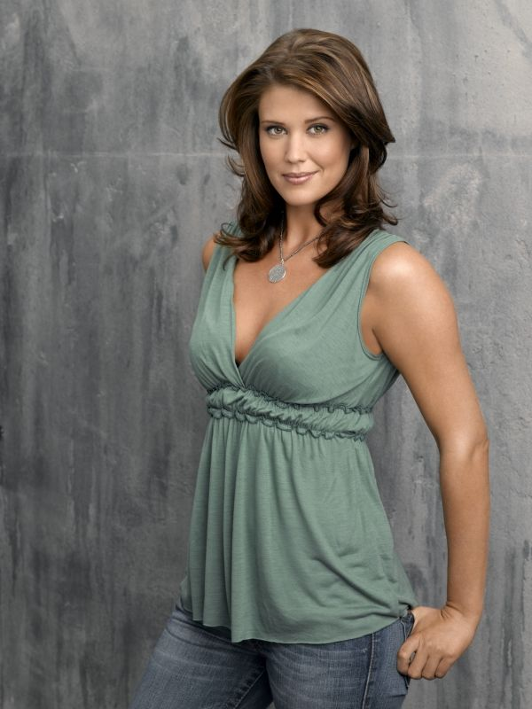 Have appeared Charisma carpenter buffy the vampire slayer fakes confirm