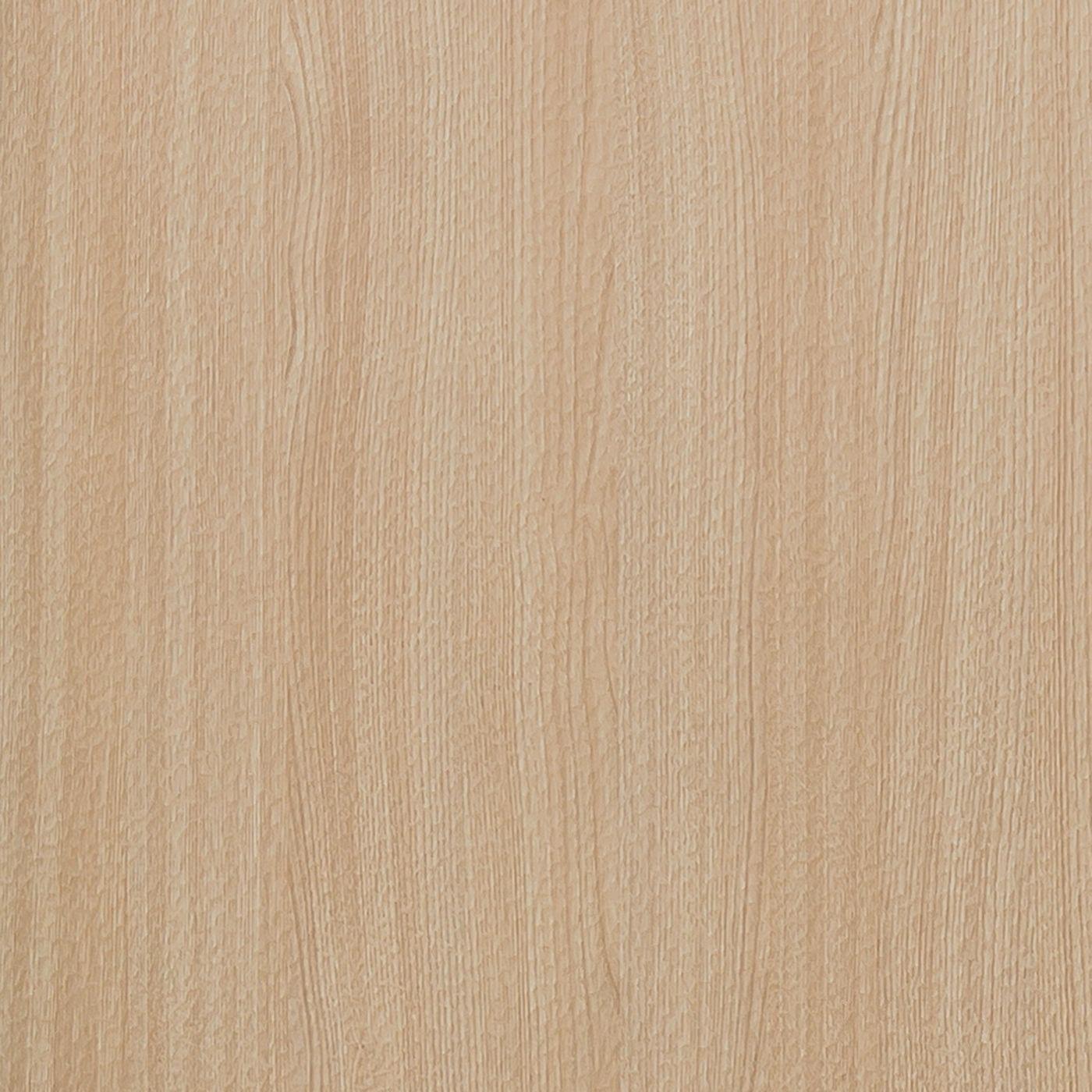 Oak Wood Google Search White Oak Wood Wood Wood Print