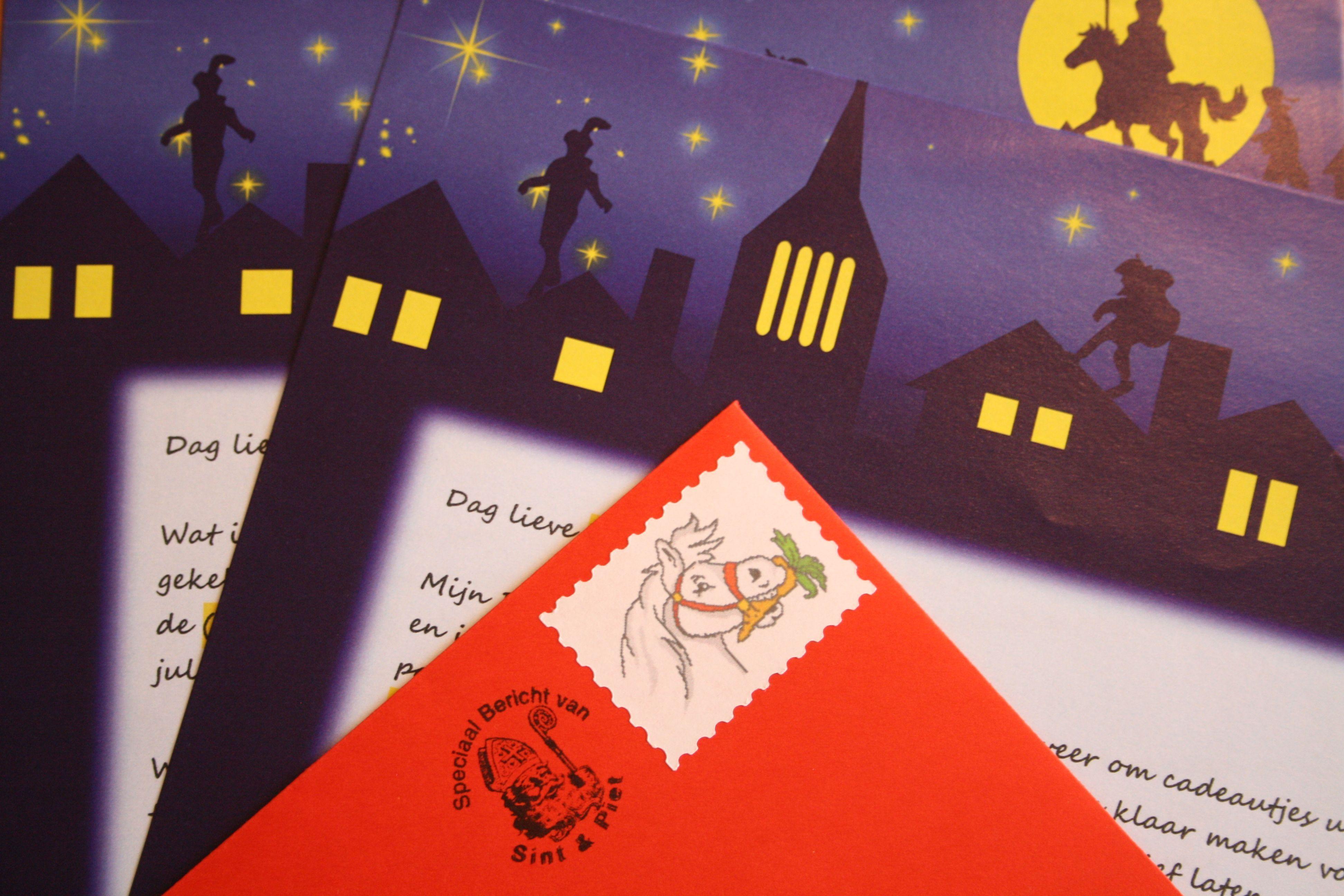 Maak deze Sinterklaas nog specialer met een persoonlijke brief van de Sint. Tevens leuk als schoencadeautje! #briefvansinterklaas Maak deze Sinterklaas nog specialer met een persoonlijke brief van de Sint. Tevens leuk als schoencadeautje! #briefvansinterklaas Maak deze Sinterklaas nog specialer met een persoonlijke brief van de Sint. Tevens leuk als schoencadeautje! #briefvansinterklaas Maak deze Sinterklaas nog specialer met een persoonlijke brief van de Sint. Tevens leuk als schoencadeautje! # #briefvansinterklaas