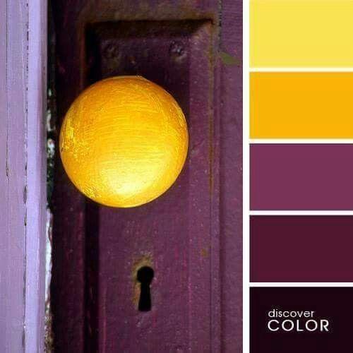 Épinglé Par Nancy Arruzza Sur Color Groups | Pinterest | Tableaux