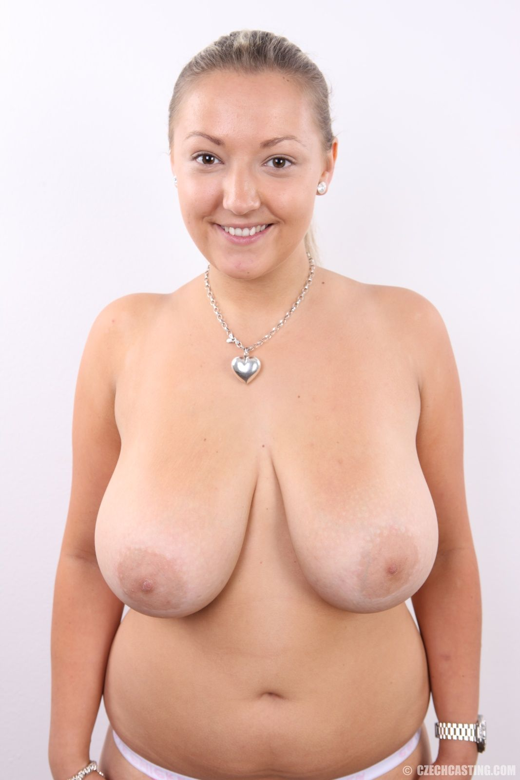 Showing Porn Images For Amateur Casting Big Boobs Porn  Wwwhandy-Pornnet-5478