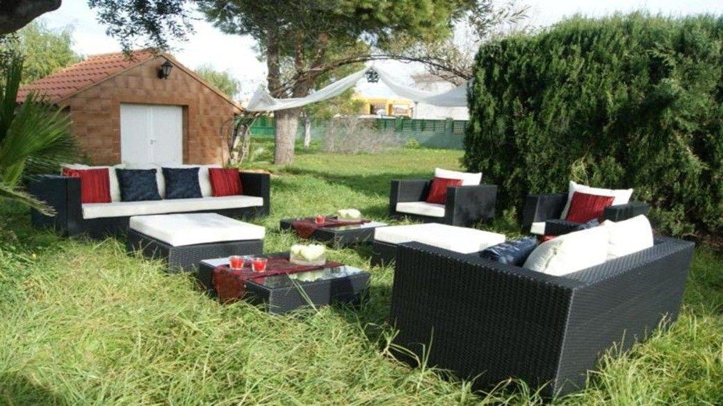 https://www.bathmarine.es es una tienda online venta muebles terraza ...