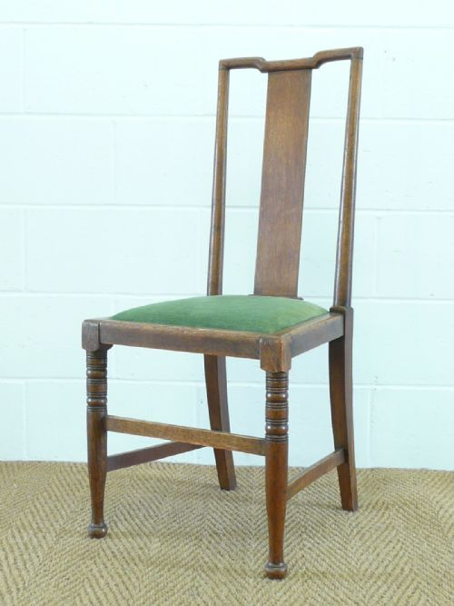 Set Of 12 11 1 Morris Co Dining Chairs Designed By Richard