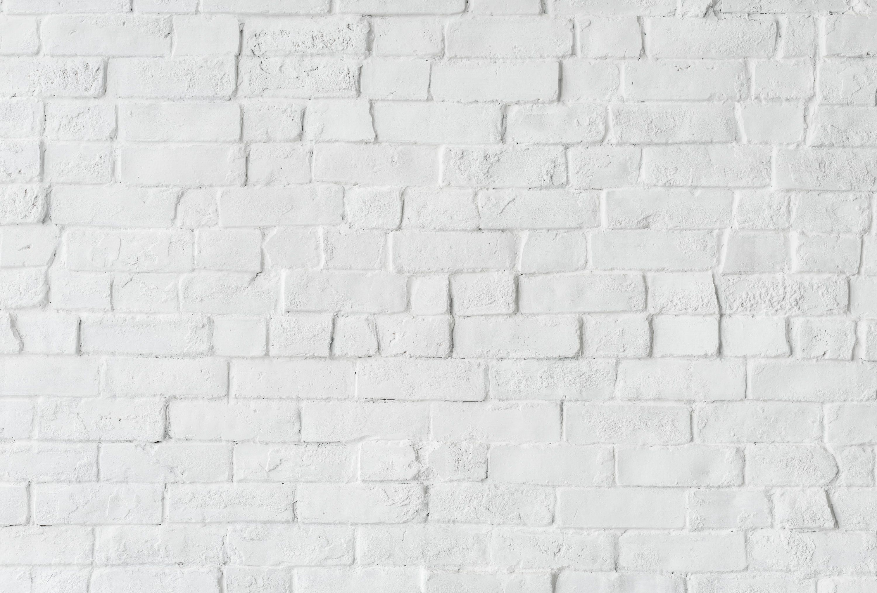 3 Quick Tips For Digital Literacy Brick wall background