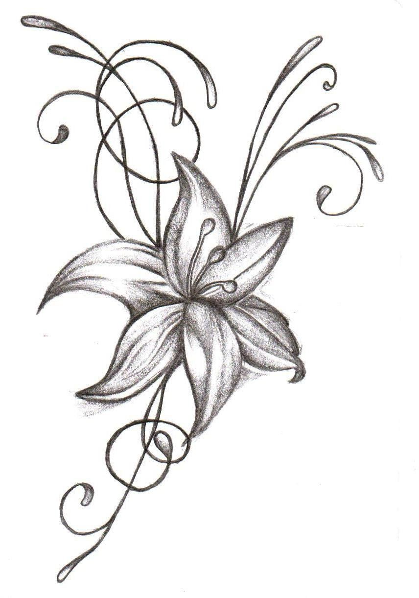 Pin by angela jones on csm funeral pinterest pottery ideas interest tattoo ideas and design in 2017 realistic tulip flower tattoo on wrist if you want to make a tattoo look how it looks from other people izmirmasajfo