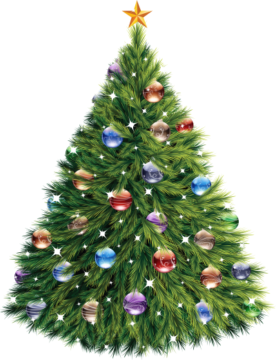 Christmas Tree Png Download Png Image With Transparent Background Png Image Christmas T Christmas Tree Clipart Pink Christmas Tree Beautiful Christmas Trees