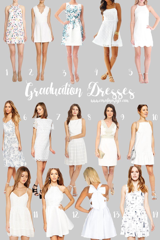 f7264aee727 Image result for university graduation dresses