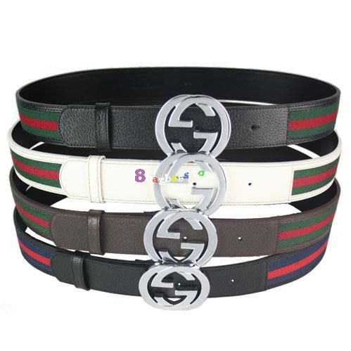 fd86d56df524 replica gucci belt women