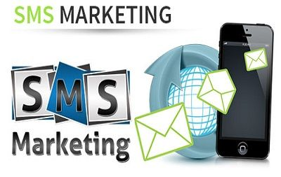 We are providing bulk SMS sending services to establish your brand in the  market. We are using online system and offering free sms marketing for ...