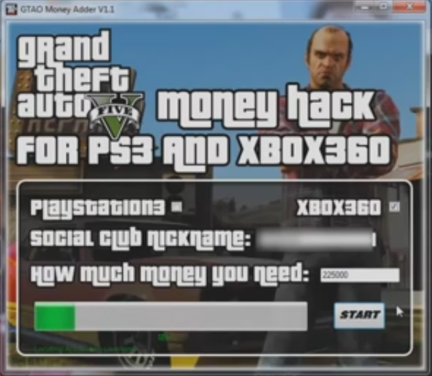 How To Get Money On Grand Theft Auto