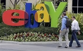 EBay founder rejects Icahn's call for PayPal spinoff - http://techinews.org/ebay-founder-rejects-icahns-call-paypal-spinoff/