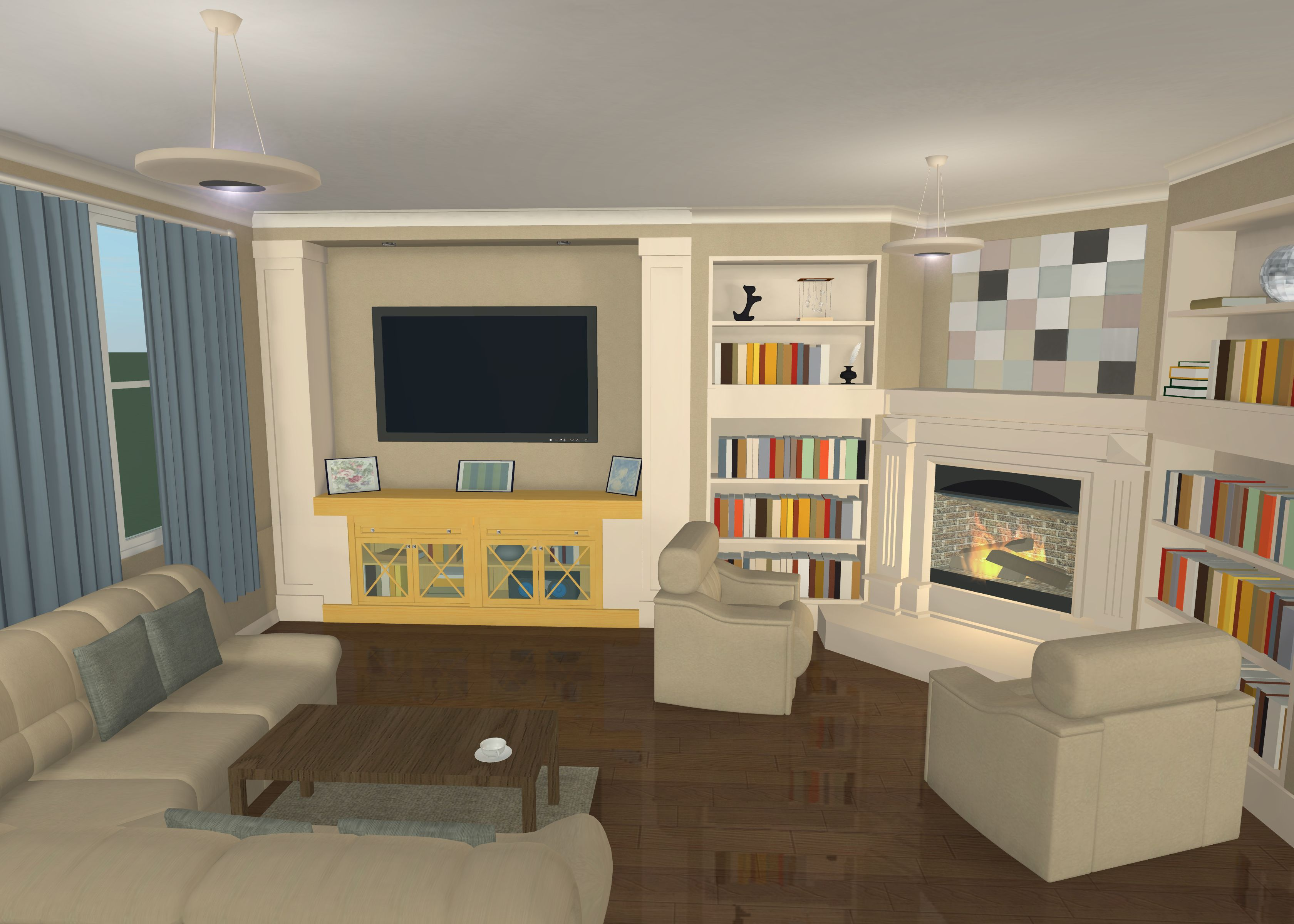 Pastel Living Room Top Interior Design Firms Home Home Design Software