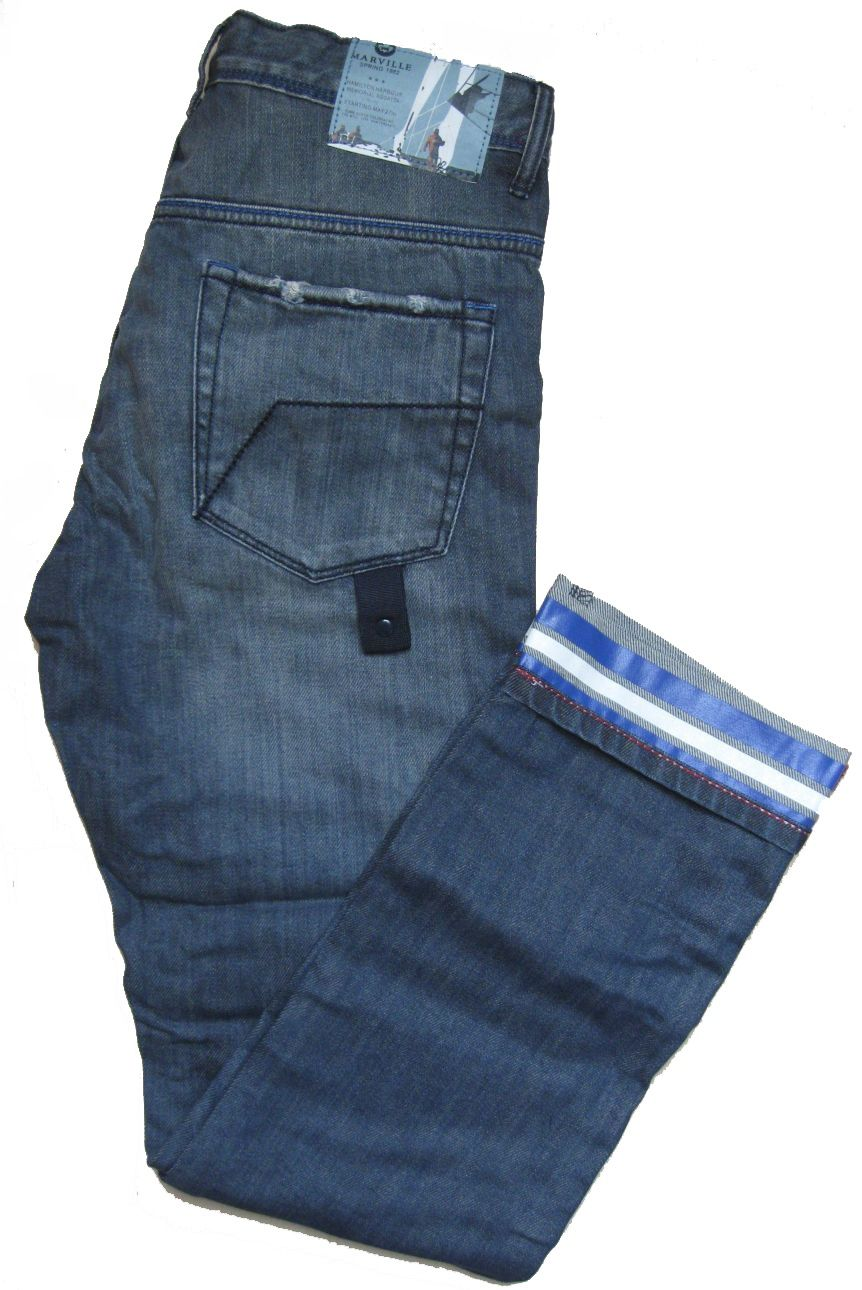 outlet store 45e71 fe70f Marville Jeans Denim History   Jeans   Jeans, Denim jeans, Denim