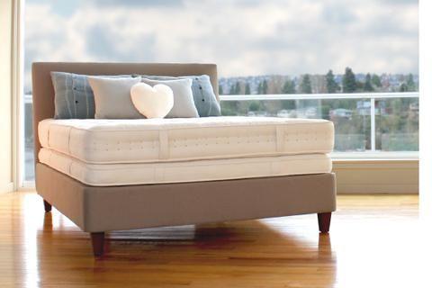 Soaring Hearts Natural Beds Organic Mattresses Futons Shikibutons