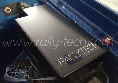 Rallytech Subaru Impreza Gc Gf Gf Gd Gg Fuse Box Covers Satin