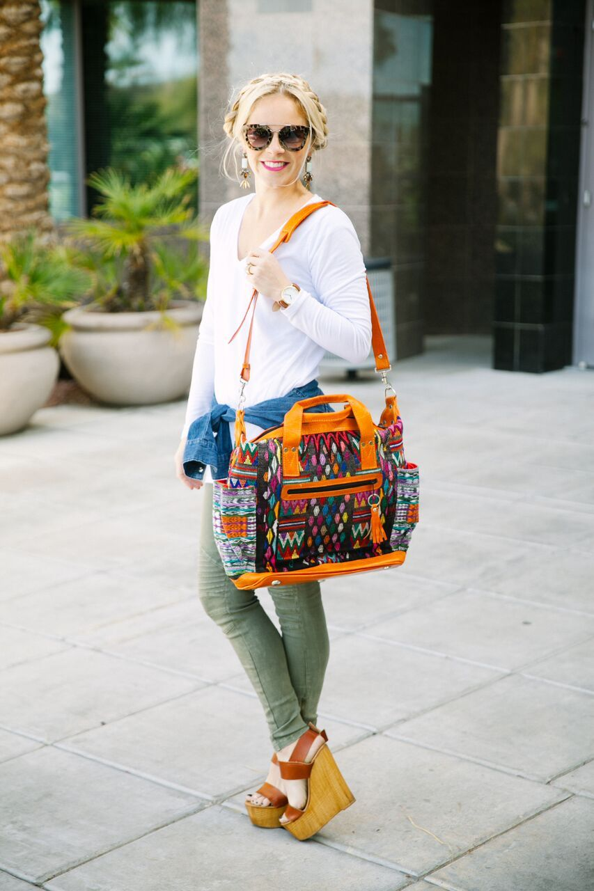 Page 2 Top fall trends, Autumn winter fashion, Las vegas