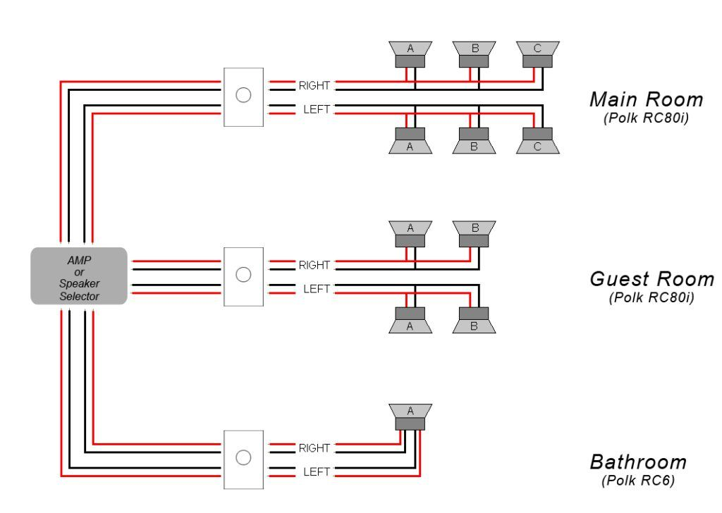 Boss Bv9967B Wiring Diagram from i.pinimg.com