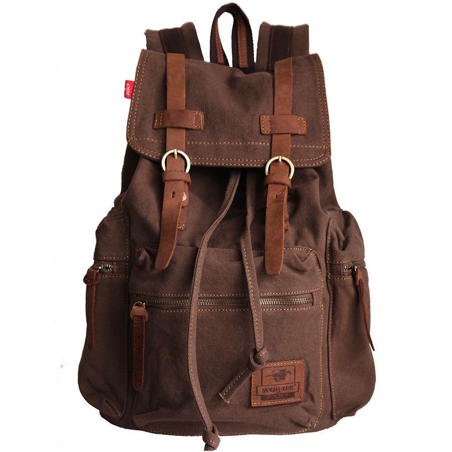Рюкзак скрутка выкройка 79
