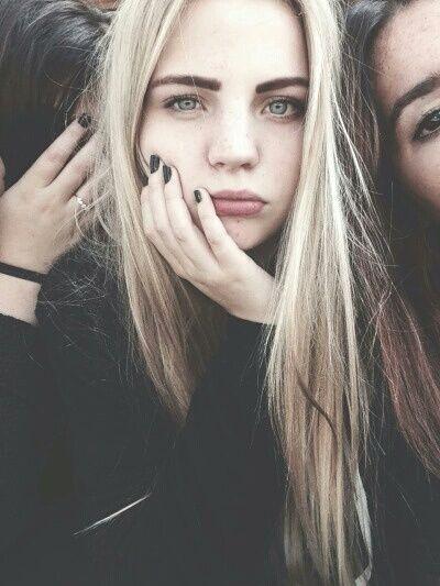 Chicas De 13 O 14 Años